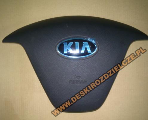 airbag_kia_mercedes_audi_bmw_mustang