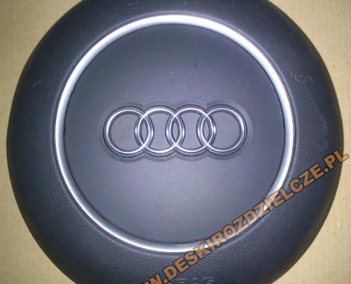 airbag_kia_mercedes_audi_bmw